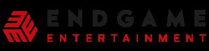 logo-rot-endgame (2)
