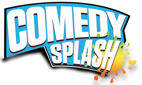 Comedy Splash