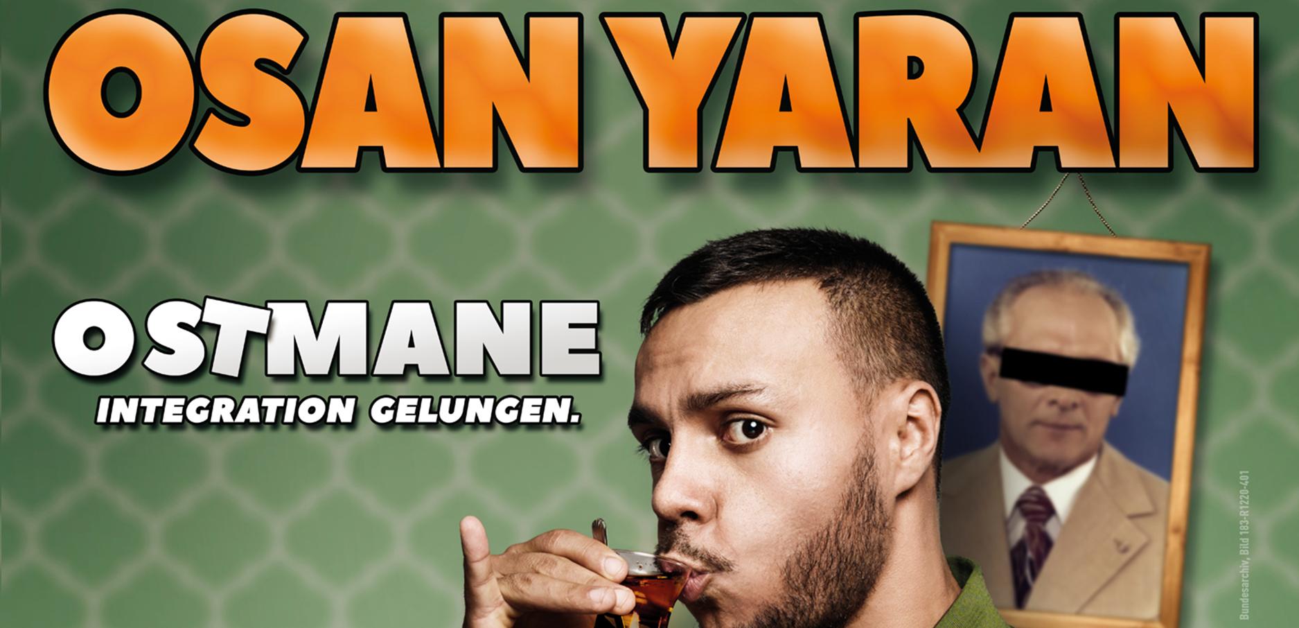 1-osan-yaran-comedy-splash-300x145 Kopie