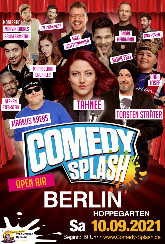 Berlin_Plakat_A2