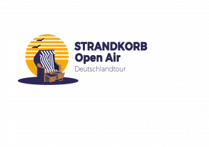 Logo_Strandkorb Open Air2