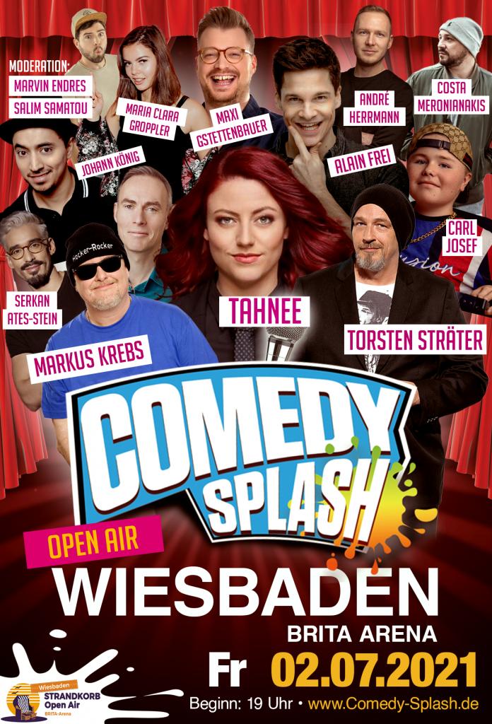Wiesbaden Plakat_A2_Vorlage_Strandkorb_Wiesbaden V2
